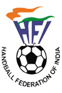 Chairman of hand ball federation of india