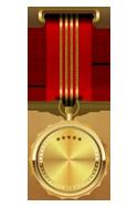 Gold medal engineering
