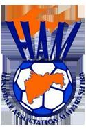 President of Handball Association of Maharashtra
