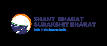 Shant Bharat Surakshit Bharat