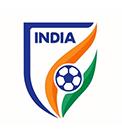 All india football federation