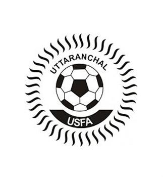 uttranchal football federation